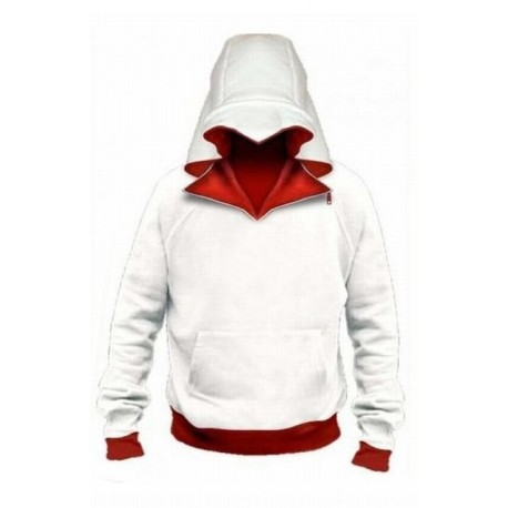Hoodie Assassin S Creed