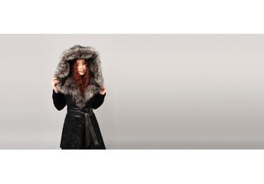 Stylish and comfortable coats and jackets